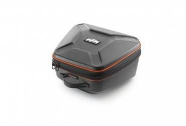 KTM TOP CASE 390 ADVENTURE