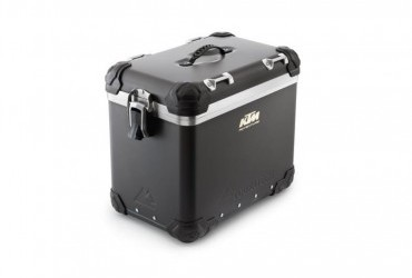 KTM TOURATEC CASE