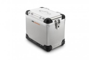 KTM TOURATEC CASE 45L