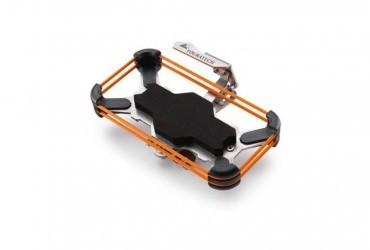KTM TOURATEC-IBRACKET