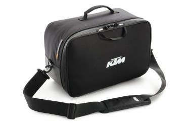KTM Touring case Inner Bag