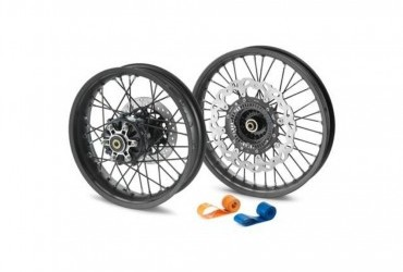 KTM WHEEL SET 390 ADVENTURE