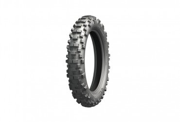 Michelin Offroad Rear Tyre Enduro Xtrem