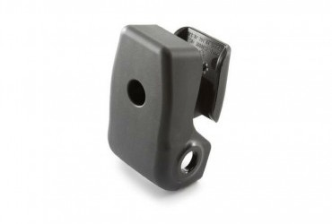 SHOCK ABSORBER LINKAGE PROTECTION