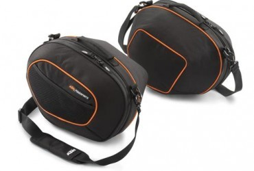 KTM Case Set Inner Bag