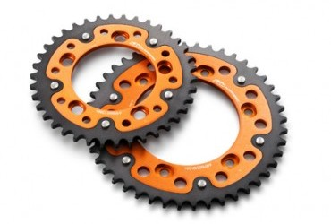 KTM 2k Rear Sprocket 950/990 Lc8