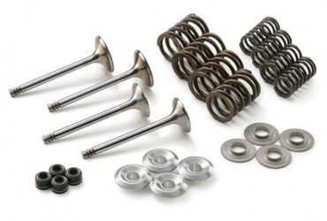 KTM Valve Repair Kit Freeride 350 12-17