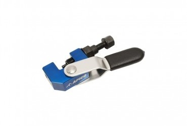 CHAIN CUTTER COMPACT BLUE