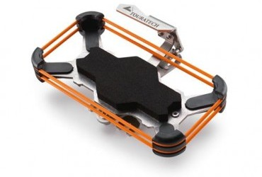 KTM Touratech Ibracket