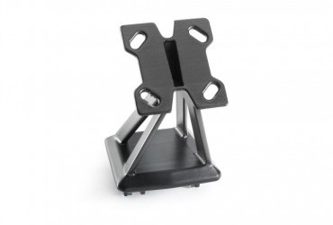KTM GPS Bracket 790 adventure