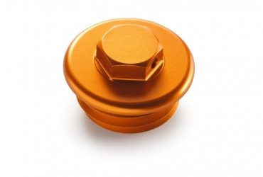 KTM Factory Oil Plug EXC SX Freeride 250r/350