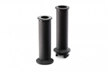KTM Grip Set Open End road