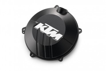 KTM Factory Clutch Cover Outside 2016-20