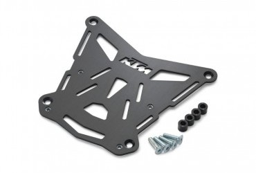 KTM Top Case Carrier 790 adv