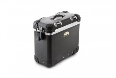 KTM Touratec case 31L
