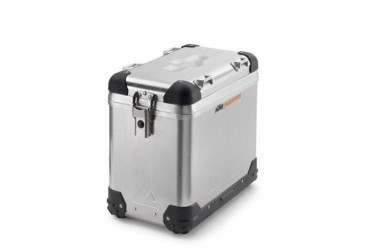 KTM Touratec Case Aluminium 38l