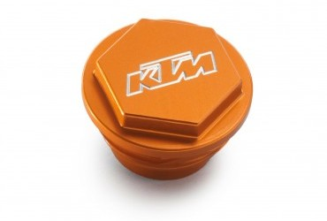 REAR RESERVOIR BRAKE CAP